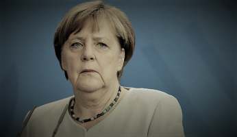 Merkel PAYING Rejected Asylum Seekers €1000 In Benefits To Leave The Country