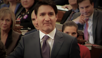 Trudeau Liberals Vote AGAINST Motion Calling For ISIS Fighters To Be Prosecuted