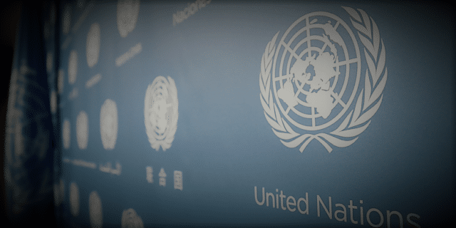 United Nations Global Migration