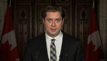 Scheer Paris Accord BS