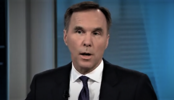 Moneybags Morneau Lie