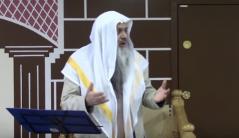 Cleric Comments