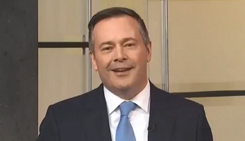Jason Kenney Wins Alberta Leaders Debate