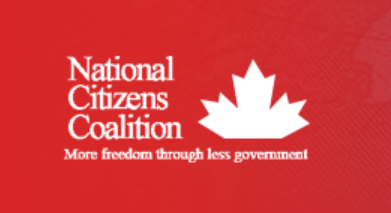 National Citizens Coalition