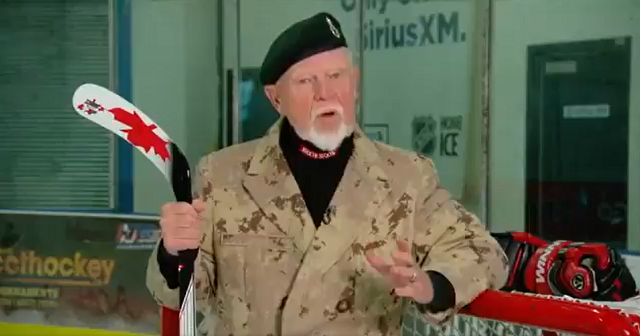 Don Cherry You People