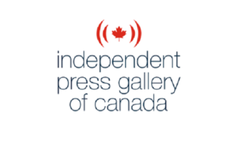Independent Press Gallery Canada