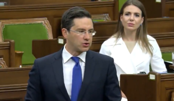 Pierre Poilievre Fiscal Snapshot