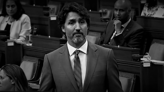 Trudeau Inquiry