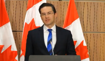 Pierre Poilievre Latest Liberal Scandal