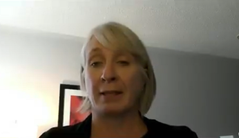 Patty Hajdu Incompetence